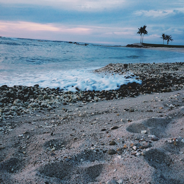 Sea's Photo Journal: Punta Mita