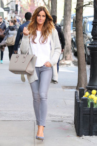 Kelly-Bensimon-on-the-road