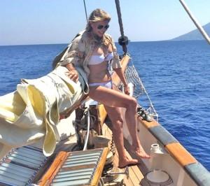 christie-brinkley-bikini-diet-workout