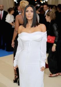 Kim-Kardashian-2017-Met-Gala