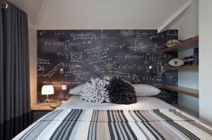bedroom-chalkboard-ideas