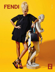 Fendi-Resort-2012-Ad-Campaign