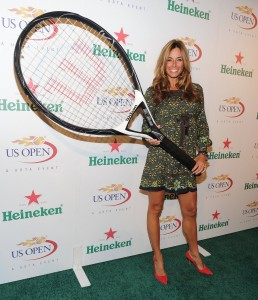 Kelly_Bensimon_US_Open_Player_Party_008_122_866lo