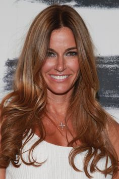 dc82fc08a82f2dddaba4f6a8fef612f8--kelly-bensimon-new-hair-colors