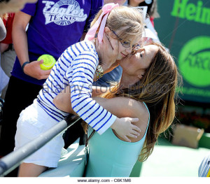 kelly-bensimon-kisses-her-daughter-teddy-bensimon-kelly-bensimon-participates-c6k1m6