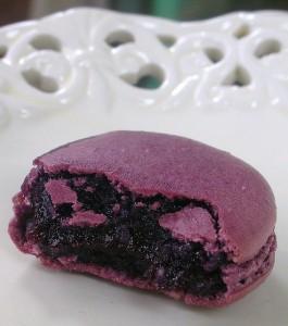 43e0b26b53c6ecfcb566d8f88cb51453--black-dessert-plum-purple