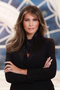 Melania_Trump_Official_Portrait
