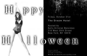 halloween invite.preview