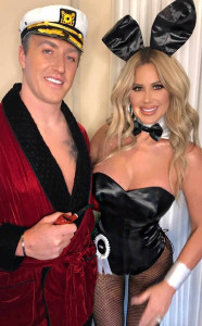 rs_634x1024-171026161153-634.kim-zolciak-kroy.ct.102617