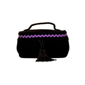 velvet-vanity-case-small-116991
