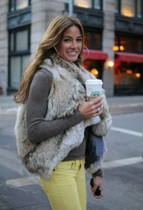 144b864006b5c81b148b881f3bf7f11d--nyc-housewives-kelly-bensimon