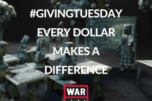 Giving Tuesday_preview