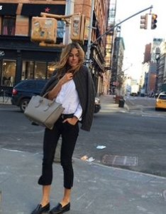 d0d50d489fd26989656d0a4784ca6b0f--kelly-bensimon-riding-pants