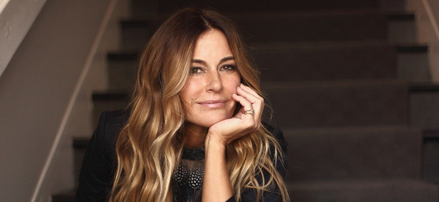 kelly-bensimon-featured-870x401