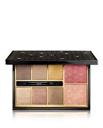 Palette Gold by Guerlain