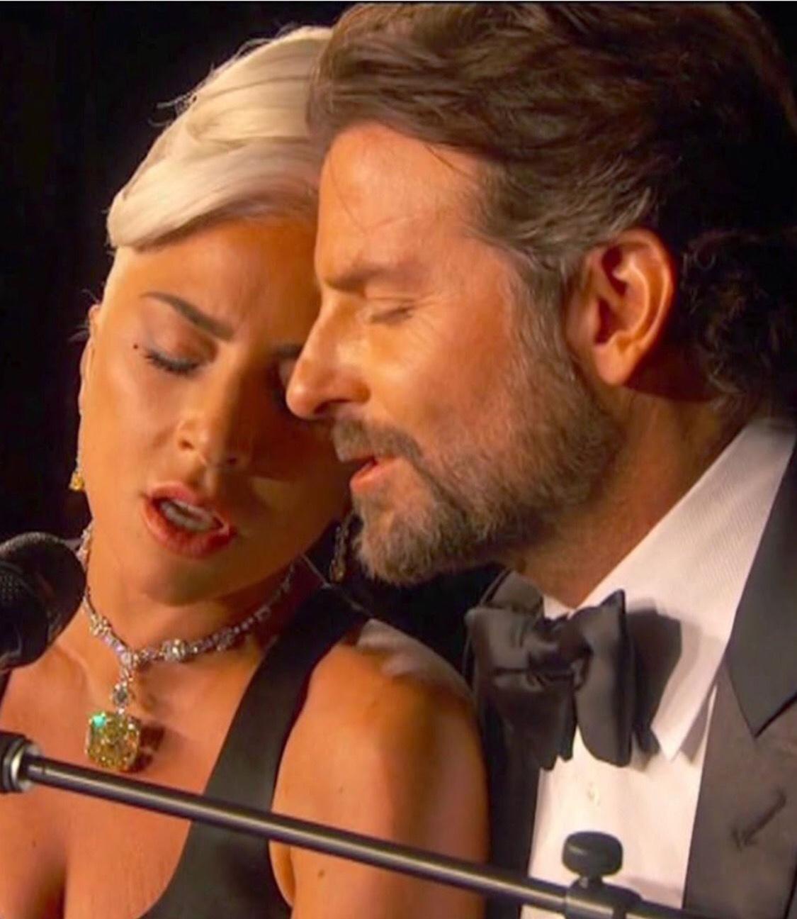 Oscars, 2019